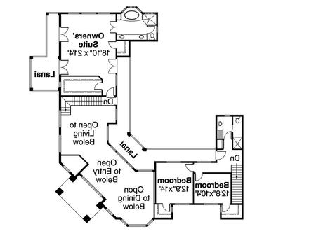 245938829626666065 besides Floor Plans also 5836908104 furthermore L Shaped Garage Plans moreover Shenandoah Texas Lily. on homes with courtyards
