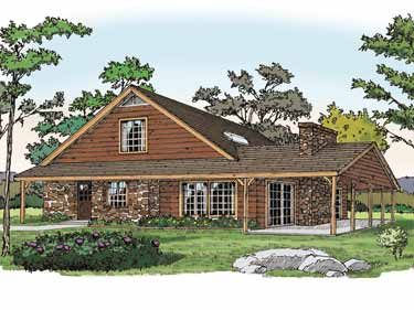 Quaint English Cottages Quaint Country Cottage House Plans ... Quaint English Cottages