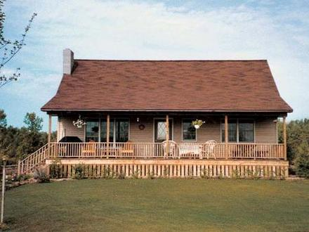 Rustic Ranch Style House Plans Rustic Mountain House Plans