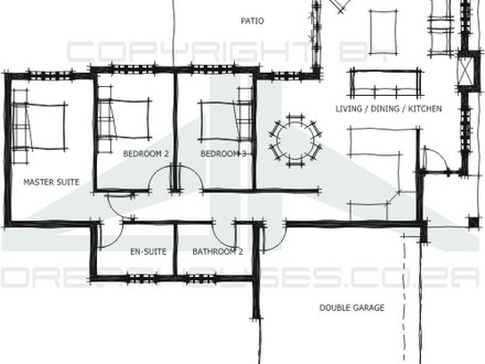4story townhouse plans 4story wallpaper townhouse house for Cheap duplex plans