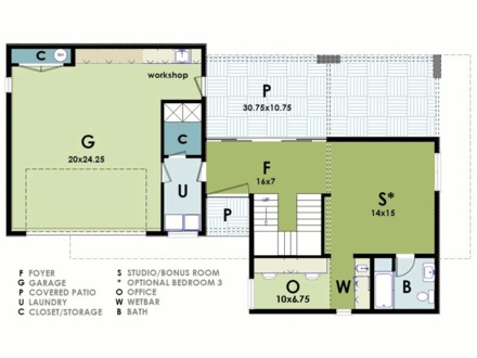 Sip panel home plans 2 story sip panel home plans 2 story for Sip house plans modern