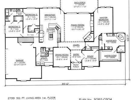 3 story victorian house plans 3 story stonehouse three for 3 story victorian house floor plans