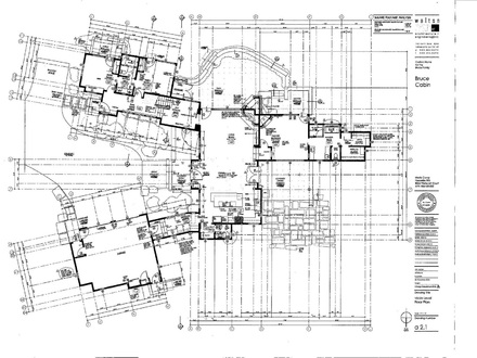 Download Modern Architecture Floor Plans Modern Architecture Buildings