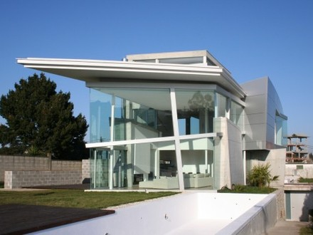 Modern House Design Best Modern House Design