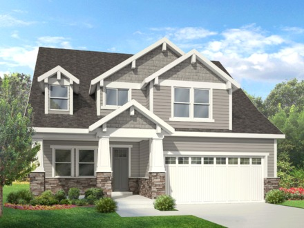 Small Two-Story Cabin Plans Small Beautiful Two Story House Plans