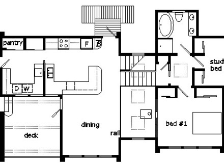 4777316bbdcc1f3e Residential House Plans 4 Bedrooms 4 Bedroom Bungalow House Plans together with Plans in addition 22a4ee264934aac3 Best Rambler Floor Plans Slab House Floor Plans together with  on beautiful bungalow houses in nigeria