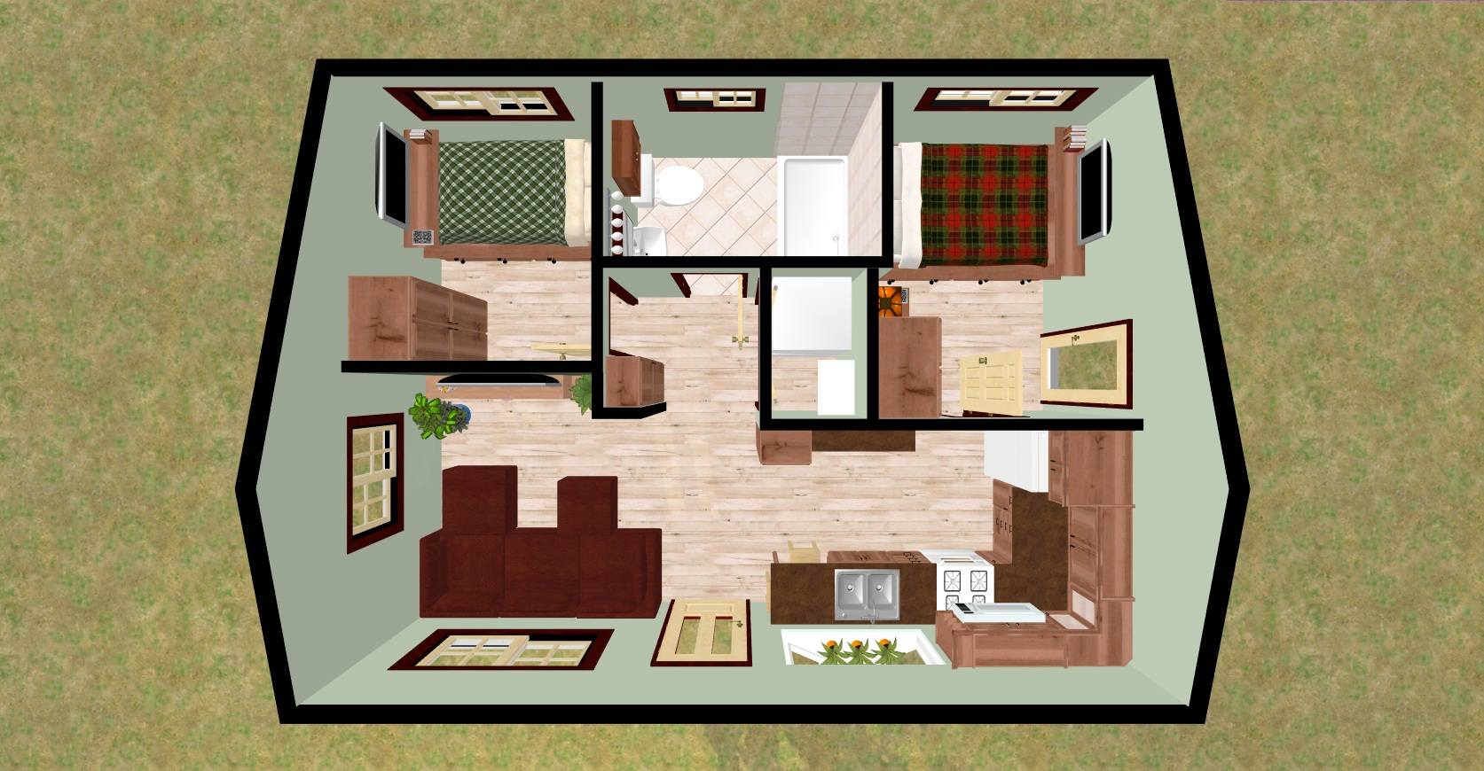small 2 bedroom homes 2 bedroom house for rent small 2 bedroom house plans 2 17082