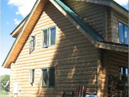 600 Sq FT Cabin Plans with Loft 600 Sq FT Cabin Plans with Loft