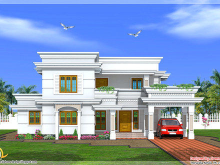 House Plans Kerala Home Design Kerala 3 Bedroom House Plans