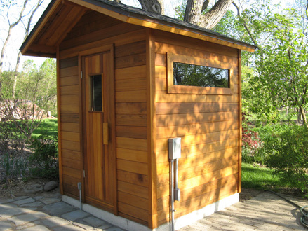 Modular log cabin kits a frame style modular homes log for Canadian kit homes