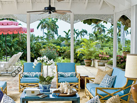 Bahamian Style Homes Island Style Homes Island Style Homes