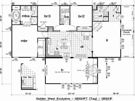 Used Modular Homes Oregon Oregon Modular Homes Floor Plans and Prices