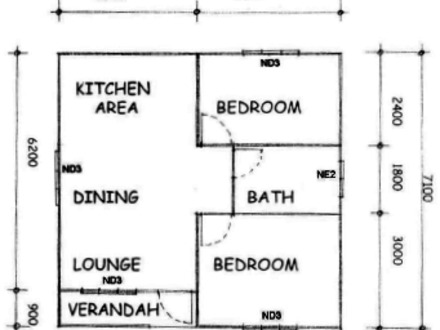 Pet House Design Ideas moreover Change Store Stewarts Point Store further Cimarron Apartments Abilene Texas moreover 2 Bed 1 Bath 650 Sq Ft besides Alta City House Floor Plans. on pet friendly house plans
