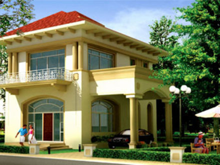Watch together with Wide Flat Roof House additionally 786f6ff3f6821025 Photos Bmw E30 M3 Images German Style Car German Style German Style besides 5edc7f1d07578990 Bungalow House Plans 3 Bedroom House Plans together with Watch. on kerala home designs photos in single floor