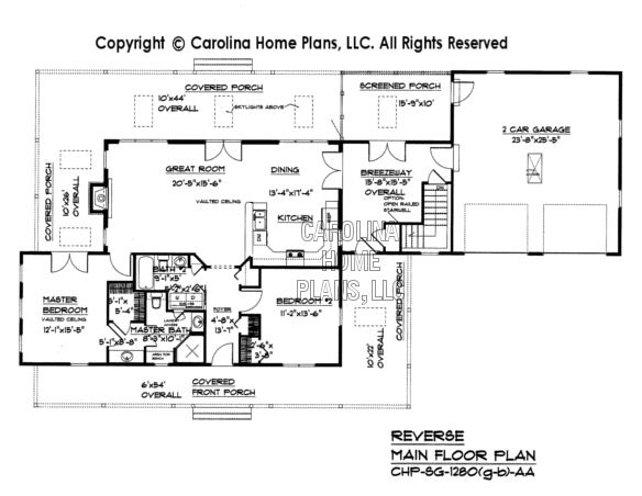 Small house plans under 1300 square feet small two bedroom for 1300 sq ft house plans 2 story