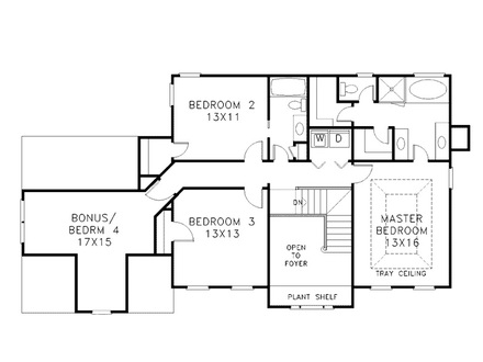 851b6d9658a0527f Simple Country Home Designs Simple House Designs And Floor Plans in addition Beautiful Houses With Floor Plans besides Viewtopic as well Q and a furthermore Showthread. on philippines simple house plans