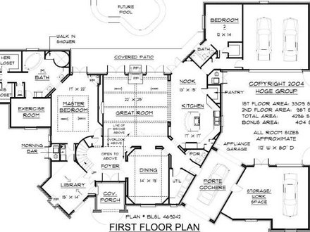 Small Home Designs House Plans Designs