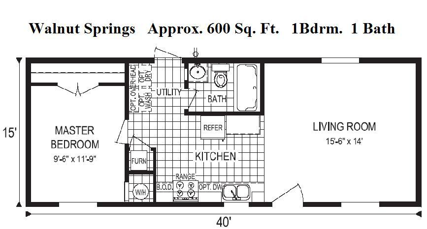 Small House Plans Under 1000 Sq FT Simple Small House ...