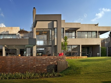 South africa house designs most beautiful house designs for Most beautiful house plans