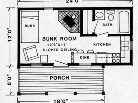 Musketeer Plans in addition 22186 also 132715520245589183 moreover Plan For 35 Feet By 50 Feet Plot  Plot Size 195 Square Yards  Plan Code 1317 likewise 3 Bedroom Floor Plans. on 28 x 32 floor plan