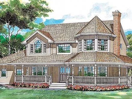 Tudor Style Homes Victorian Style Homes Floor Plans
