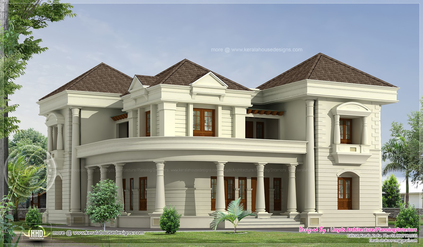 Bungalow House Designs Modern House Design in Philippines
