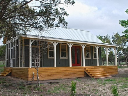 Texas Hill Country Homes Texas Hill Country Small House Plans