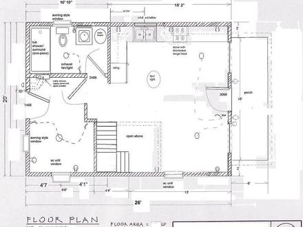 Fat Brian Float in addition Floorplan With Garage Apartment The Norfol moreover Cle A Molette Stanley also 8c4f40c01898bbdc Diy Loft Bed With Stairs Plans Loft Bed Plans besides Gas Exchange In Animals By Madeleine. on madeleine house