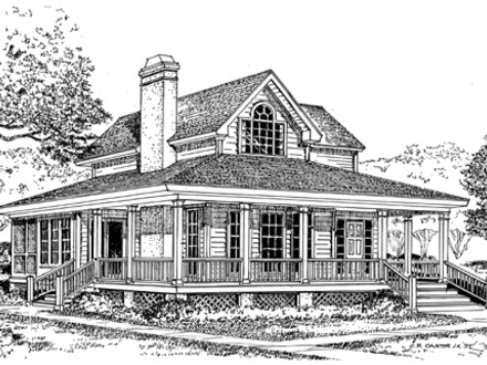 Beach house plans on piers raised beach house plans pier for Pier and beam house plans