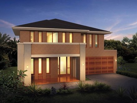 Small Modern Home Design Houses Small Modern Contemporary Homes