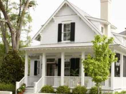 Sugarberry Cottage House Plans Creole Cottage House Plans