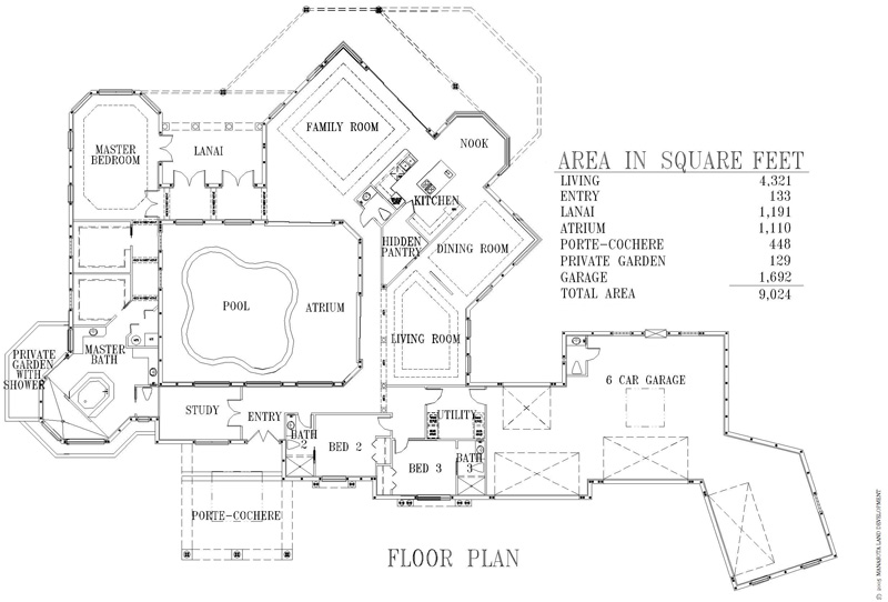luxury custom home floor plans luxury custom home floor plans custom luxury homes 25062