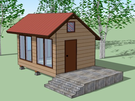 Saltbox house exterior saltbox house interiors saltbox for Small solar home plans