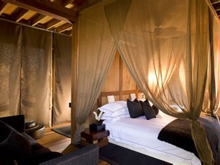 Romantic Bedroom Decorating Ideas African Bedroom Decorating Ideas