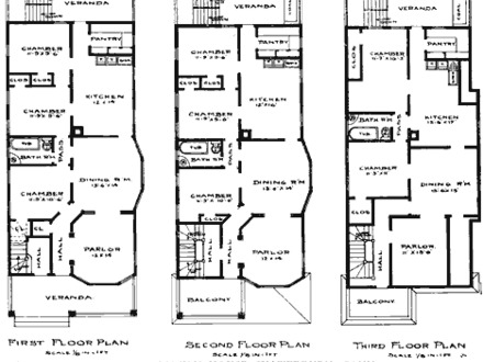 Old farmhouse simples old farmhouse style new old house for New old house plans