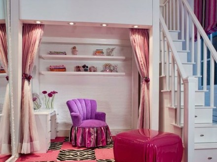 Cool Teenage Girl Bedroom Ideas for Small Rooms Amazing Bedrooms for Teenage Girls
