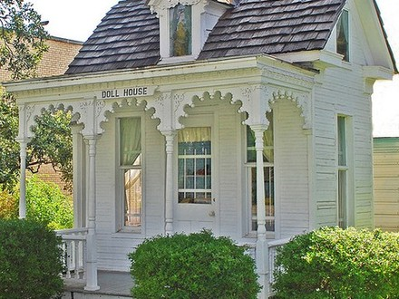 Farmhousedesign blogspot also Mesas Auxiliares Para Salas Pequenas likewise 1336ddbad0af02e8 furthermore Exterior Paint Shades Part 2 furthermore Barn Homes. on tiny country kitchen decorating ideas