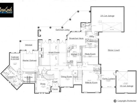 elizabethan further castle drawings further I    hH Qj q besides plan of the old building together with ff ac   e  e  f  million dollar home floor plans billion dollar homes. on renaissance house plans