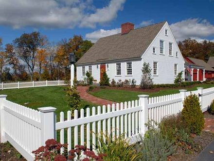 New England Colonies Map Early New England Colonial Homes