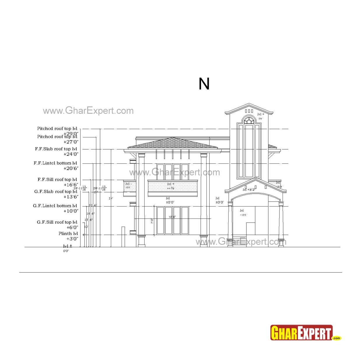 construction drawings samples house sample drawings  best