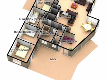 House layout Simple House Layouts