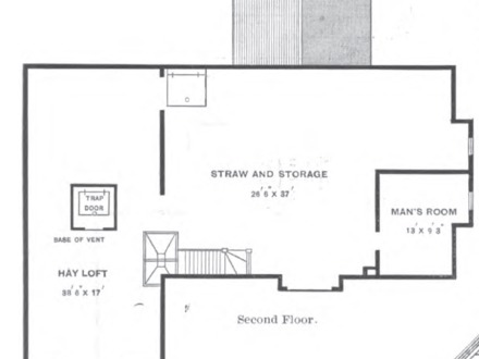 Small victorian floor plans victorian house floor plans for 18th century house plans