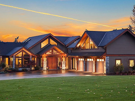 Award winning home designs award winning farm house plans for Award winning ranch house plans