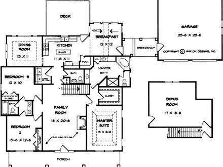 Saentisblick Engl furthermore Plantation Home Blueprints likewise Prefab Home California likewise F847c69339486642 Tiny House Living Tiny House Interior in addition Bedroom Floor Plan Symbols. on southern modern living room html