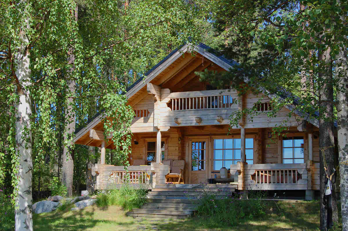 Small Cottage House Plans Simple Small House Floor Plans