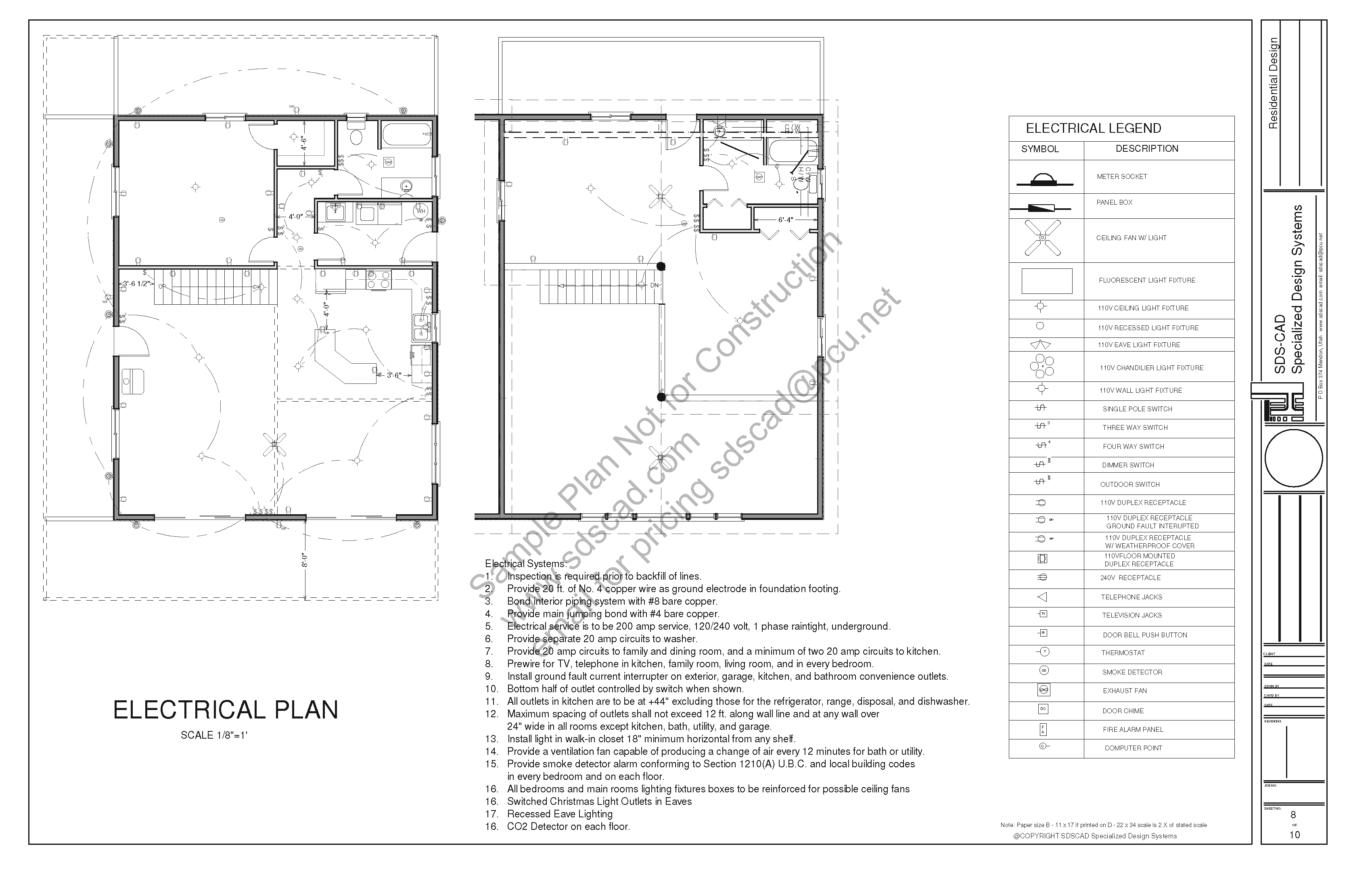 600 sq ft cabin plans with loft 500 sq ft cabin 600 sq ft for 600 sq ft house plans with loft