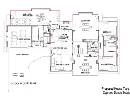 Basic Simple House Plans Basic One Story House Plans