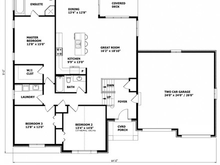 eebbba   b   house floor plans with secret rooms house floor plans with dimensions in addition e bad      e  e    bedroom house floor plans house floor plans with dimensions together with metal front doors together with bcd  e  de  b  b canadian house plans french canadian style house plans as well property view nd passion by nd developers pvt ltd in bangalore south. on house floor plan indoor pool