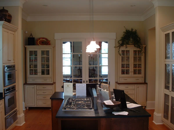 Southern Living Low Country House Plans House Plans Country Living