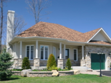 Simple One Story House Plan Simple One Story Cottage Plans